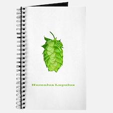 Cute Brewing beer Journal