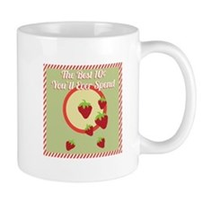 The Best 10 Cents Mugs