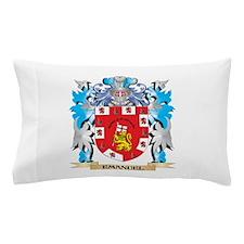 Cute Emanuel Pillow Case