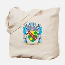 Unique Emery family Tote Bag