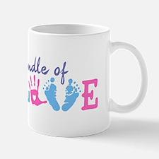 Bundle Of Love Mugs
