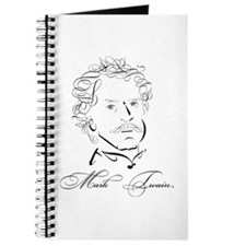 Mark Twain Journal