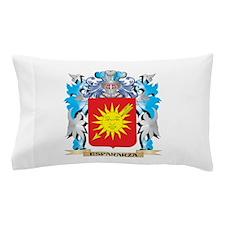 Cute Esp Pillow Case