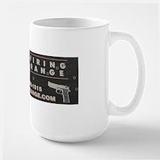 Krcoryju's Large Mug