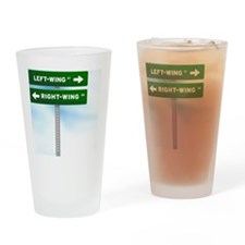21702971 Drinking Glass