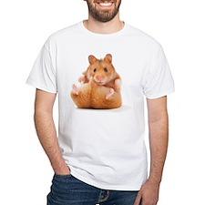 Funny Hamster Shirt