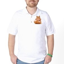 Funny Hamster T-Shirt