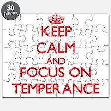Cute Abnegation Puzzle