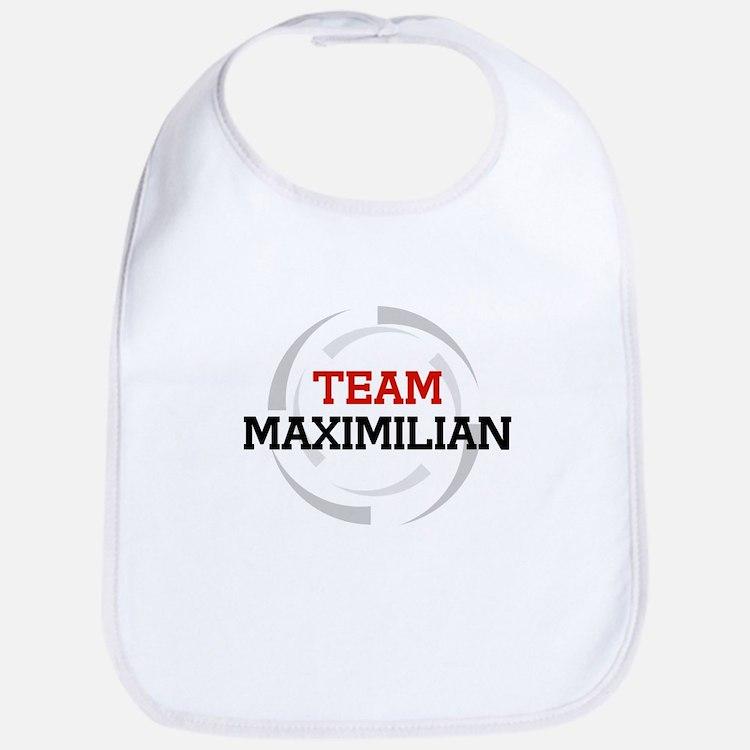 Maximilian Bib