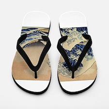 Cute Miscellaneous Flip Flops
