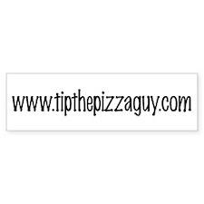 TTPG name sticker 3