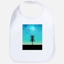 Disc Golf Basket Bib