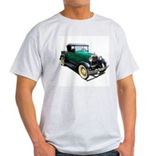 Funny Roadsters T-Shirt