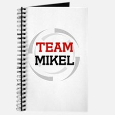 Mikel Journal