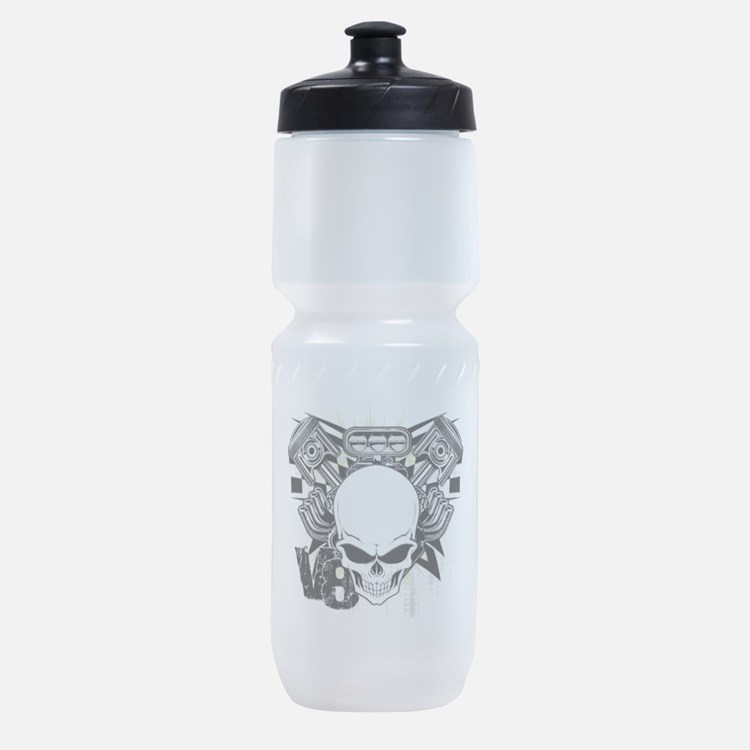 V8 Sports Bottle