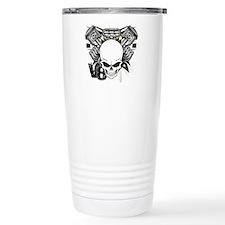 V8 Travel Mug