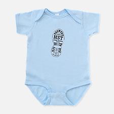 HST Infant Bodysuit