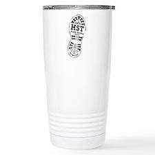 HST Travel Mug