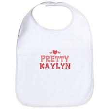 Kaylyn Bib