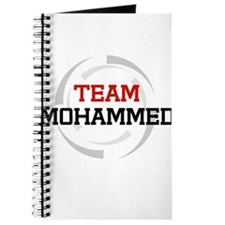 Mohammed Journal