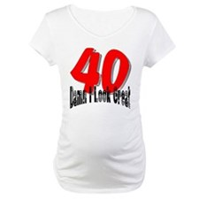 40th Birthday | Damn I Look G Shirt