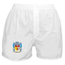 Cool Farrelly Boxer Shorts
