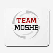 Moshe Mousepad