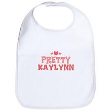 Kaylynn Bib