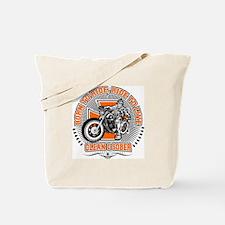 Unique Clean sober Tote Bag