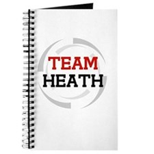 Heath Journal