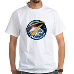 R7 Great Seal T-Shirt