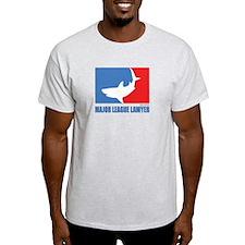 ML Lawyer T-Shirt