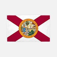 Florida 3'x5' Area Rug