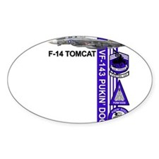 VF143NEW.jpg Decal