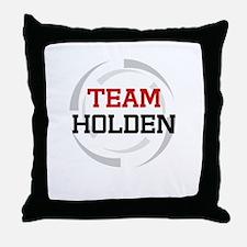 Holden Throw Pillow
