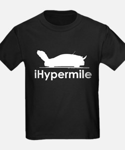 iHypermile - T