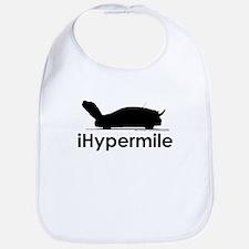 iHypermile - Bib