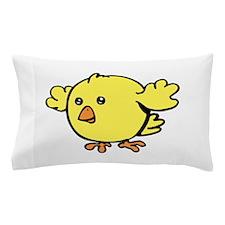 Chicken Pillow Case