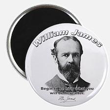 William James 04 Magnet