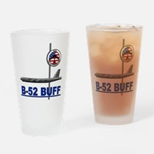 Unique Aviation Drinking Glass