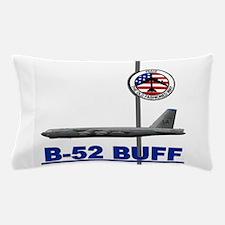 B52 Pillow Case