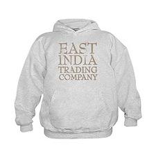 East India Trading Company Hoodie