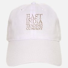 East India Trading Company Baseball Baseball Cap