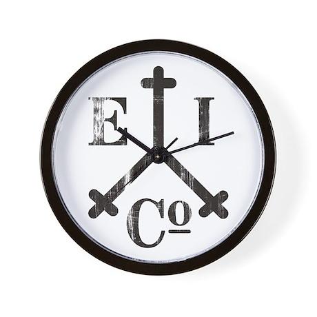 Company Logo Clocks Company Logo Wall Clocks Large Modern