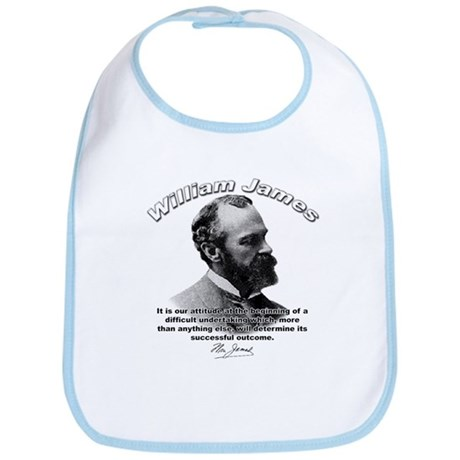 William James 07 Bib