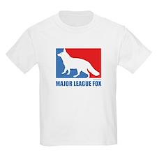 ML Fox T-Shirt