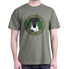 Love My SFT T-Shirt