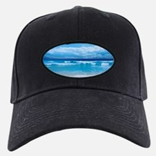 Tropical Wave Baseball Hat