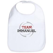 Immanuel Bib