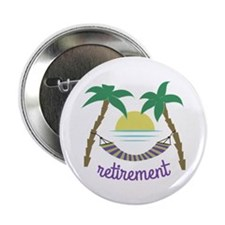 "Retirement 2.25"" Button (10 pack)"